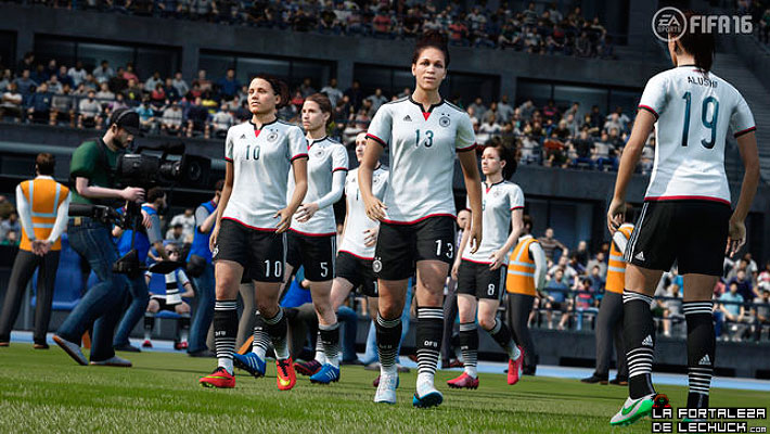 fifa16-chicas