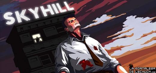 skyhill