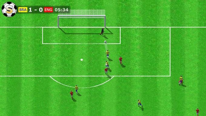 sociable-soccer2