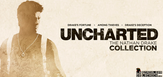 uncharted-nathan-drake-collection