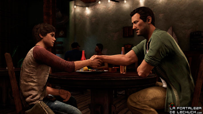 uncharted_the_nathan_drake_collection-2