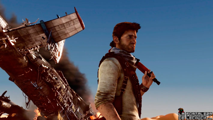 uncharted_the_nathan_drake_collection-4