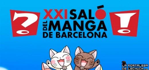 xxi-salon-manga-barcelona-2015