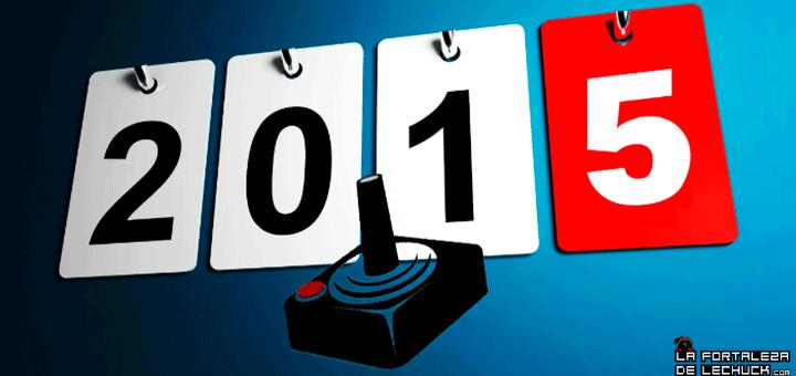 2015-juegos-noticias