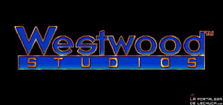 Westwood-Studios