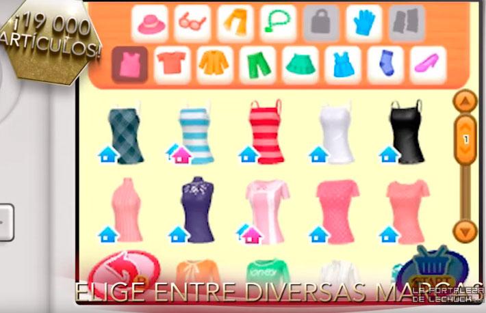 new-style-boutique-2-marca-tendencias-3