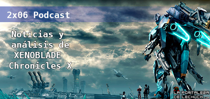 podcast-xenoblade-x