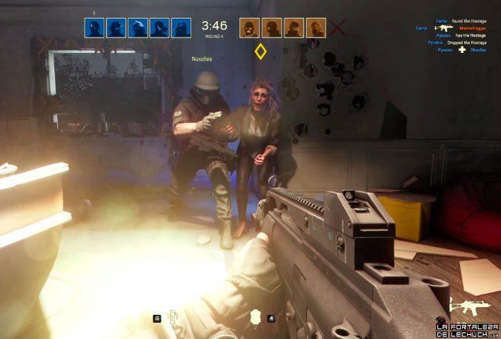 rainbow-six-siege-4