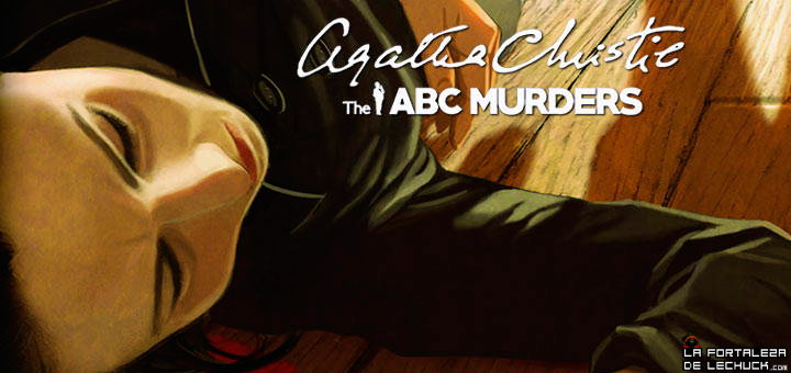 Agatha-Christie-The-ABC-Murders