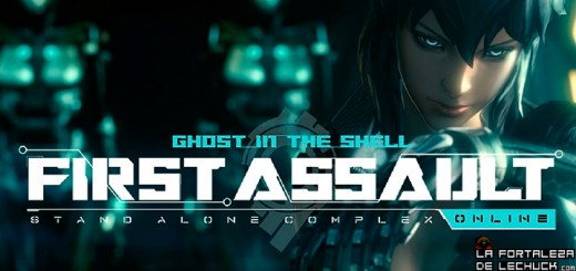 Ghost-in-the-Shell-Stand-Alone-Complex-First-Assault-Online