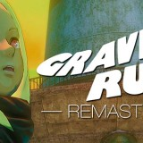 gravity-rush-remastered-ps4