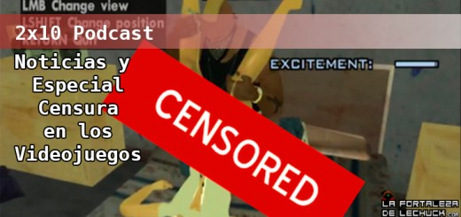 podcast-censura-videojuegos