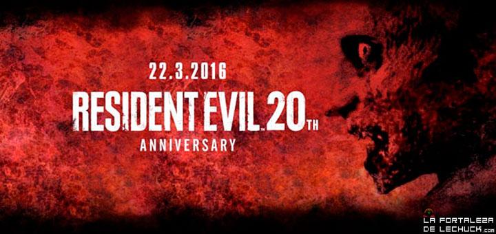 resident-evil-20-aniversario