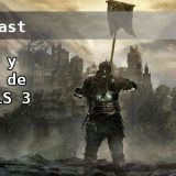 podcast-dark-souls-3