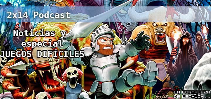 podcast-juegos-dificiles