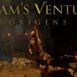 adams-venture-origins