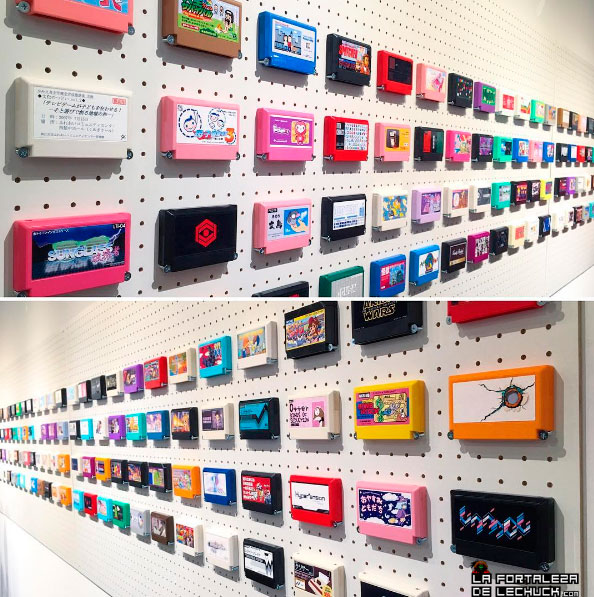 famicase2016-1