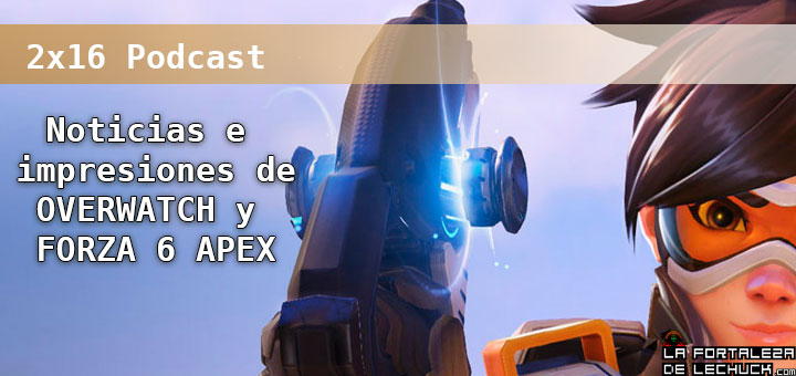 podcast-overwatch-forza6apex