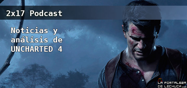 podcast-uncharted4