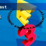 Podcast-especial-E3