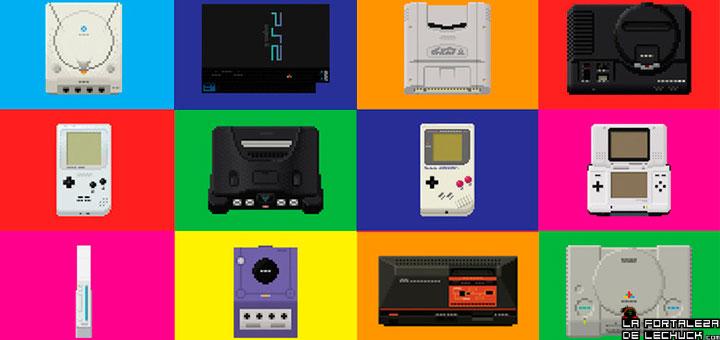 classic-consoles