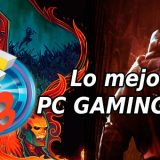 e3-pc-gaming-show