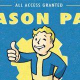 fallout4-season-pass
