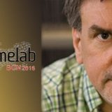 gamelab-ron-gilbert