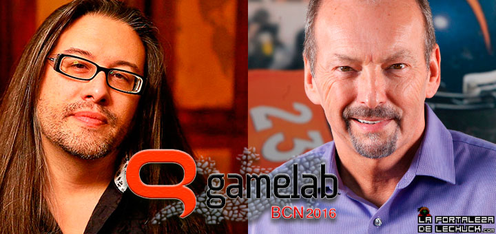gamelab2016-romero-moore