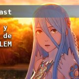 podcast-fire-emblem-fates
