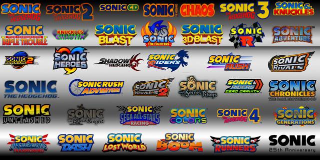 sonic-juegos