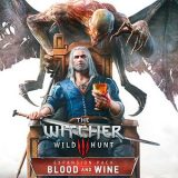the-witcher3-blood-and-wine
