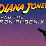 Indiana-Jones-and-the-Iron-Phoenix-1