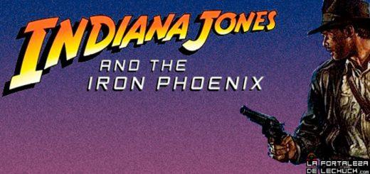 Indiana-Jones-and-the-Iron-Phoenix-1
