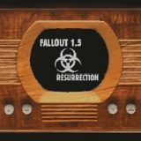 fallout-resurrection-mod