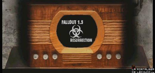fallout-resurrection-mod