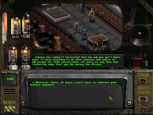 fallout-resurrection-mod3