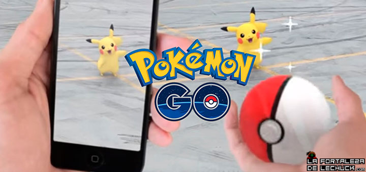 pokemon-go-