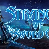 stranger-of-sword-city