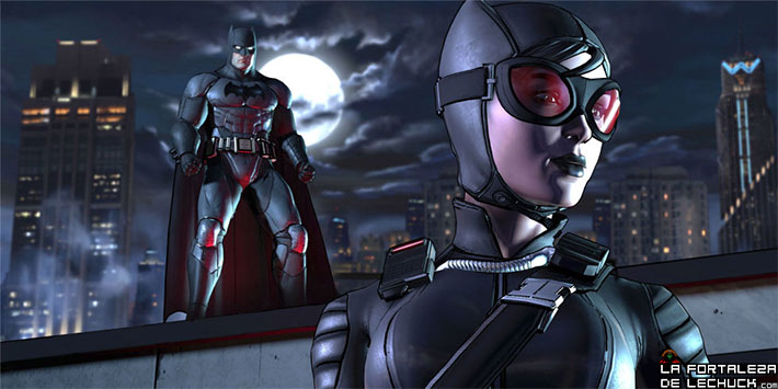 batman-telltale-10
