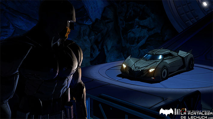 batman-telltale-8