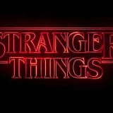 stranger-things-aventura