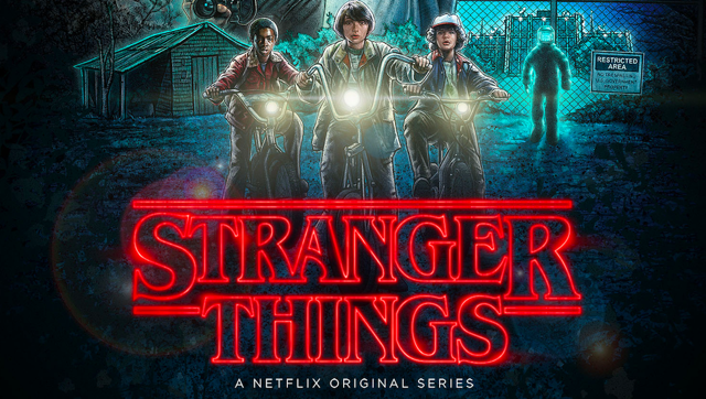 stranger-things-aventura-grafica-1
