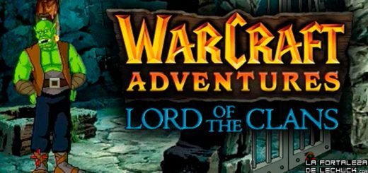 warcraft-adventures-lord-of-the-clans-1