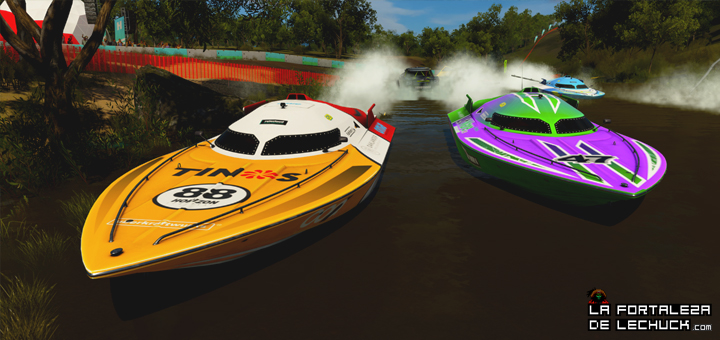 eventos-forza-horizon-3-xbox-one-pc-windows-10
