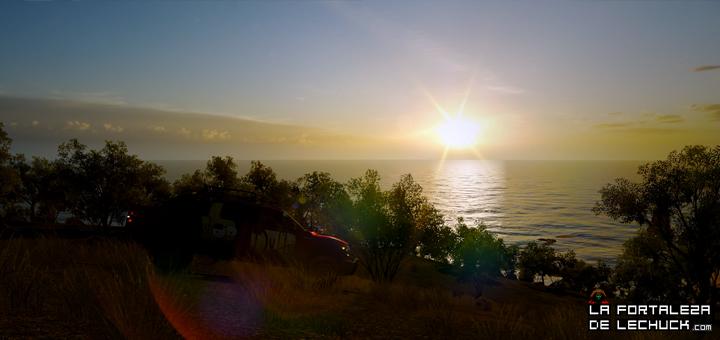 forza-horizon-3-puesta-de-sol-modo-foto