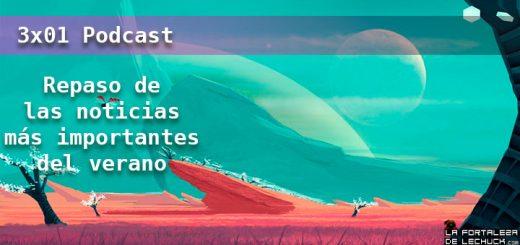 podcast-3x01