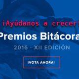 premios-bitacoras-2016