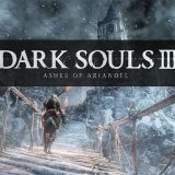dark-souls-3-ashes-of-ariandel-dlc