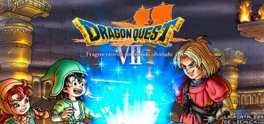 dragon-quest-vii-3ds